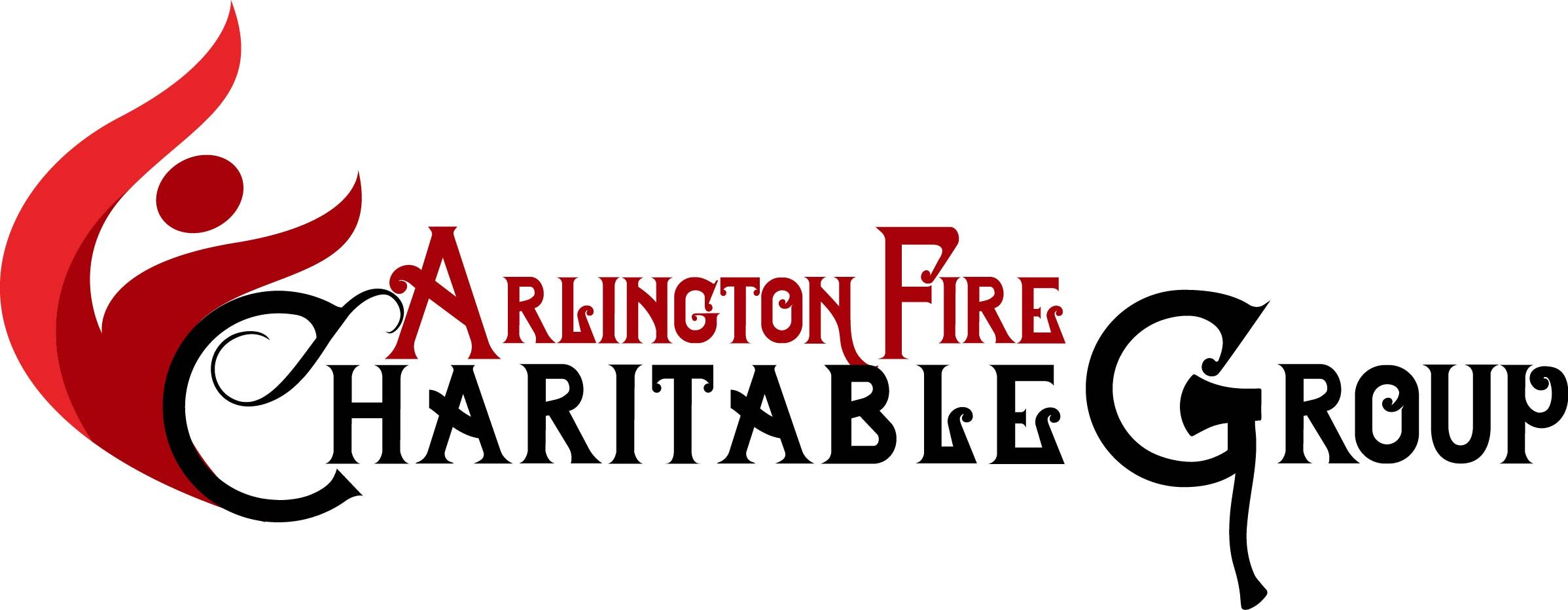 Arlington Fire Charitable Group